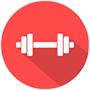 55186288-barbell-icon-barbell-sign-barbell-pictogram-flat-icon-isolated-on-white-vector-illustration-Stock-VectorSMLR